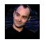 La Liste Noire - Web Série interactive gratuite en ligne